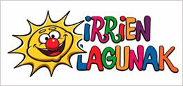 irrien_logo