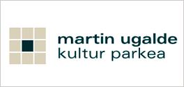 martin_ugalde