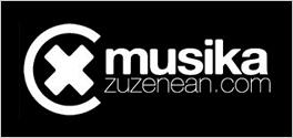 musika_zuzenean